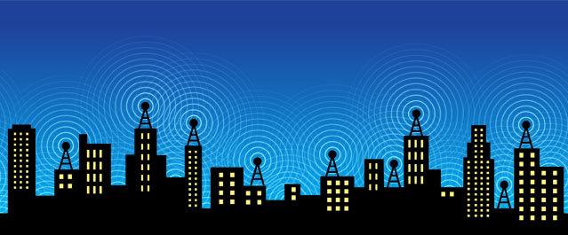 Módulos GSM