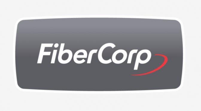 Fibercorp – Internet para empresas